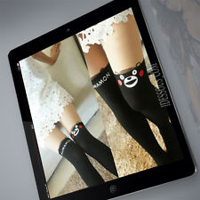 Sexy Tattoo Strumpfhose Blogger Hot lustig Motiv Leggins Hipster Tights Cosplay