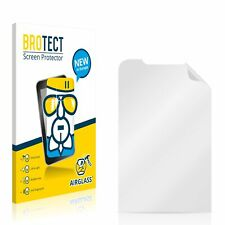 HTC Legend Screen Protector Tempered Glass Film Protection