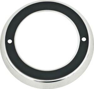1964-66 Plymouth Barracuda Dome Lamp Bezel