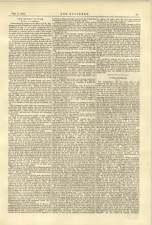 1888 PNEUMATICO DYNAMITE PISTOLA sistema metrico