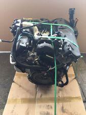 Motor 3.0 V6 642 MERCEDES VITO VIANO 59TKM KOMPLETT