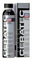 Liqui Moly High Tech Ceramic Wear Protection for Engine & Transmission - 300ml
