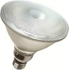 Bravo Lighting Par38 18w Ip65 LED E27 Equivalent to 150 W Halogen Lamp