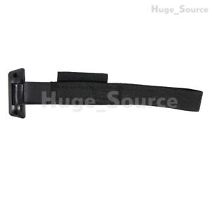 5pcs Hand Strap Replacement for Honeywell Dolphin 6100 6110