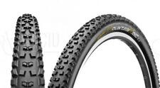 COPERTURE CONTINENTAL MOUNTAIN KING II 29x2.2 TUBELESS READY protection