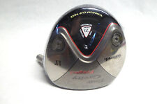 NEW! Golsmith Tour Cavity Forged T3 11* RH Driver Head only