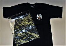 Harley Davidson T-shirt 105th Anniversary 2008 Imprimé 100% Neuf Medium Taille 48