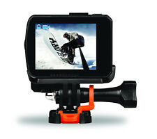 Veho MUVI K2 Pro 4k Ultra HD WiFi Hands Action Camera