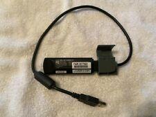 Buffalo AirStation WLI-UC-G300N-V1 Witeless-N 300Mbps WIFI USB Adaptor with Cord