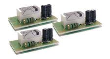 Gaugemaster DCC Autofrogs x 3 BPDCC80