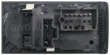 Headlight Switch BWD S10016 fits 05-07 Ford F-350 Super Duty