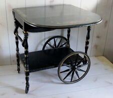 8e9f4e96839f Antique Tea Cart for sale | eBay