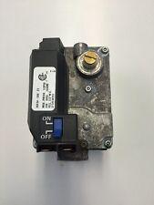 Carrier Bryant Payne Furnace Gas Valve EF32CW203 36F24-209 PEF32CW203 9D0214