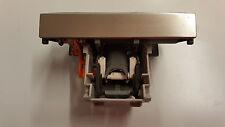 Türverschluss, Geschirrspüler, Bosch, Constructa, Neff, Siemens, Balay, 00165243