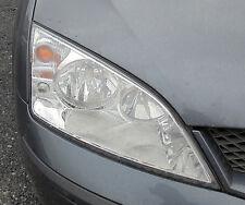 Ford Mondeo 3 Scheinwerfer rechts Bj. 2004