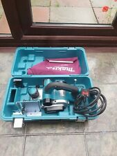 Makita KP0810  82mm Corded Planer 240v