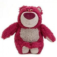 Disney Toy Story 3 Lotso Exclusive 7-Inch Plush