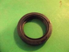 Miatamecca New Camshaft Oil Seal FIts 90-05 Mazda Miata MX5 FS0510602A OEM