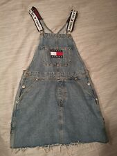 pretty nice get cheap attractive price Tommy Hilfiger Denim Dresses for Women for sale | eBay