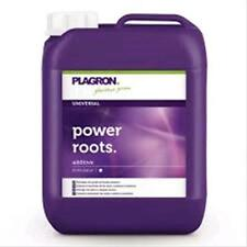 Plagron POWER ROOTS 5L 5000ml radicante stimolatore radicale roots stimulator g
