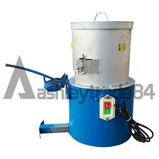 Electric Household and Commercial Garlic Peeling Machine Garlic Peeler 220V