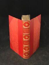 1928 Painted Veils Ltd Edition James Huneker Philadelphia Author
