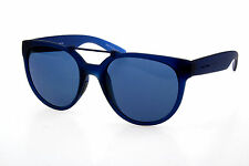 ITALIA INDEPENDENT	occhiali da sole sunglasses	unisex 021/000 51/19 iniettato