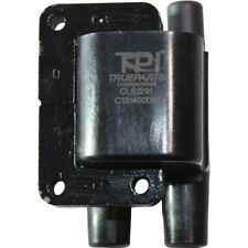 Ignition Coil TRUE PARTS INC. CLS1291