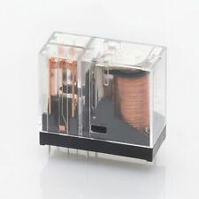 Luxman L-410 L-430 Lautsprecher Relais / Speaker Relay