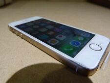 Apple iPhone 5s GOLD 64GB Vodafone, ( Iphone 6 Mini ) REFURBISHED LIKE NEW 625