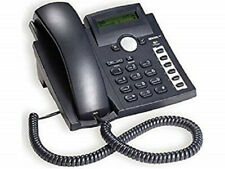 10 x Snom 300 VoIP IP Business Telephone Phone