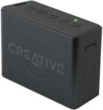 (m) Creative MUVO 2c Splashproof Bluetooth Speaker
