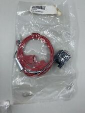 HLN6863A MOTOROLA ACCESSORY CABLE FOR XTL 5000,2500 AND APX MOBILE RADIOS