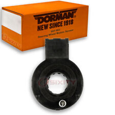 Dorman OE Solutions 601-003 Steering Wheel Motion Sensor for 26109034 ll