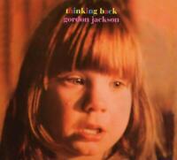 Gordon Jackson - Thinking Back (2005)  CD  NEW/SEALED  SPEEDYPOST