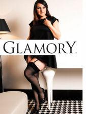Glamory Strapsstrümpfe