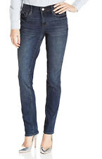 DKNY Jeans Ladies' Soho Classic Skinny Jeans Chelsea Wash