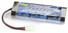 500608022 - Carson Akku Course Paquet 7 2v/3000 ma