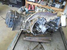 suzuki quadrunner ltf250 250 complete engine motor assembly lt-f250 1994 1995 96