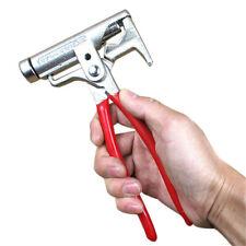 Durable Universal Multi-Function steel Hammer Magic Home Furniture Tool