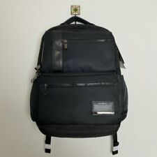 "Samsonite Openroad Black 15.6"" Laptop Backpack NWT"