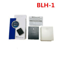 BLH-1 Camera Battery for Olympus EM1 MARK II EM1-2 EM1 Mark 2