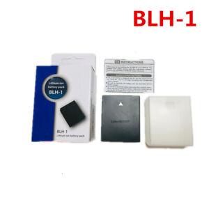 BLH-1 Camera Battery for Olympus EM1 MARK II EM1-2 EM1 Mark 2