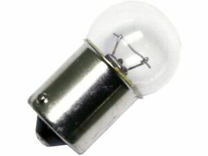 Side Marker Light Bulb 4VTS63 for 1200 200SX 210 240Z 260Z 280Z 510 610 710 B110