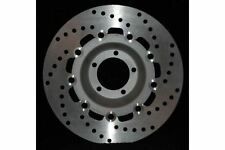 FIT BMW  R65 LS (ATE Caliper) 81>85 EBC RH BRAKE Disc Front