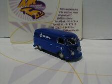 Herpa Fahrzeugmarke VW Auto-& Verkehrsmodelle mit Kleintransporter-Fahrzeugtyp aus Kunststoff