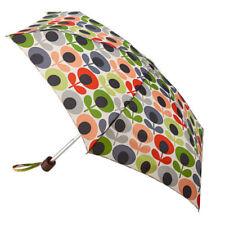 Paraguas de mujer Orla Kiely