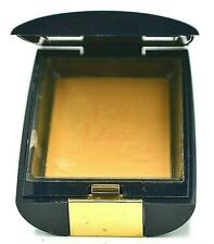 Christian Dior Diorskin Compact Makeup 203 Spf20 Refillable 0.28 oz Read Info