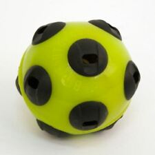 TWEETER BALL by Hyper Pet - IT WHISTLES AS IT FLIES THROUGH THE AIR!