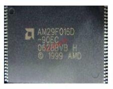 AMD TSOP,16 Megabit (2 M x 8-Bit) CMOS 5.0, AM29F016D-90EC